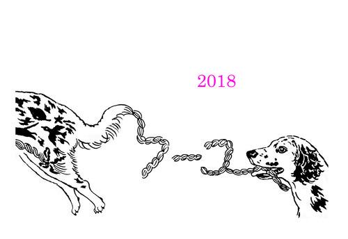 年賀状2018.jpg